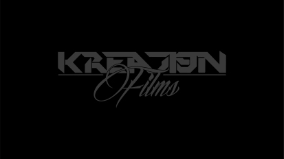 Kreation Films 2018 Reel