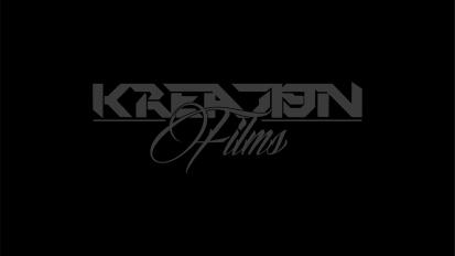 Kreation Films 2018Reel