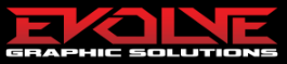Evolve Graphic Solutions